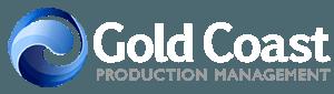 gold_coast1